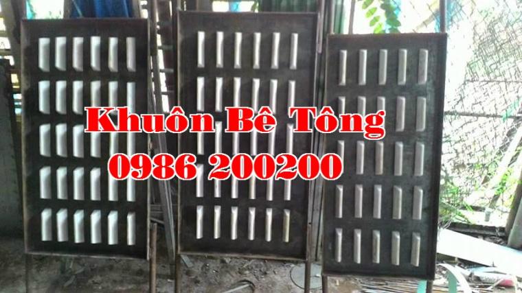 1-dan-be-tong-0986200200-ban-may-rung-va-khuon-do%cc%89-dan-be-tong-ban-dan-be-tong-ban-may-rung-be-tong-ban-khuon-be-tong-5
