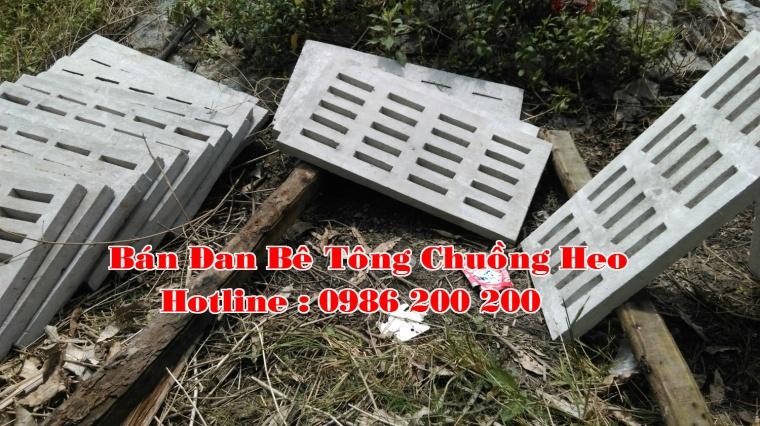 1-dan-be-tong-0986200200-ban-may-rung-va-khuon-do%cc%89-dan-be-tong-ban-dan-be-tong-ban-may-rung-be-tong-ban-khuon-be-tong-1
