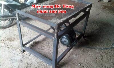 1-dan-be-tong-0986200200-ban-may-rung-va-khuon-do%cc%89-dan-be-tong-ban-dan-be-tong-ban-may-rung-be-tong-ban-khuon-be-tong-3