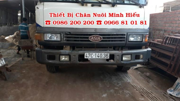 thiet-bi%cc%a3-chan-nuoi-minh-hieu-thiet-bi-chan-nuoi-thiet-bi%cc%a3-chan-nuoi-0986200200-0986-200-200-0966810181-0966-8101-81ban-chuong-heo-de%cc%89-2