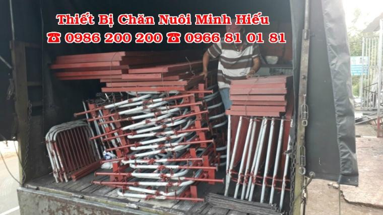 thiet-bi%cc%a3-chan-nuoi-minh-hieu-thiet-bi-chan-nuoi-thiet-bi%cc%a3-chan-nuoi-0986200200-0986-200-200-0966810181-0966-8101-81ban-chuong-heo-de%cc%89-3
