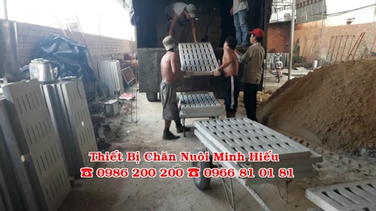 thiet-bi%cc%a3-chan-nuoi-minh-hieu-thiet-bi-chan-nuoi-thiet-bi%cc%a3-chan-nuoi-0986200200-0986-200-200-0966810181-0966-8101-81ban-chuong-heo-de%cc%89-6