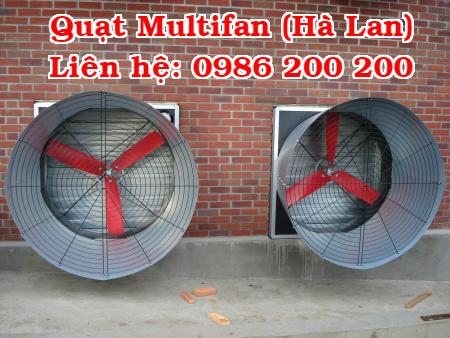 multifan, quạt multifan, bán quạt muitifan, quạt hút công nghiệp, quạt hút multifan, quạt hút multifan hà lan, bán quạt hút multifan (11)