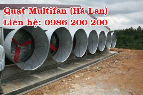 multifan, quạt multifan, bán quạt muitifan, quạt hút công nghiệp, quạt hút multifan, quạt hút multifan hà lan, bán quạt hút multifan (12)