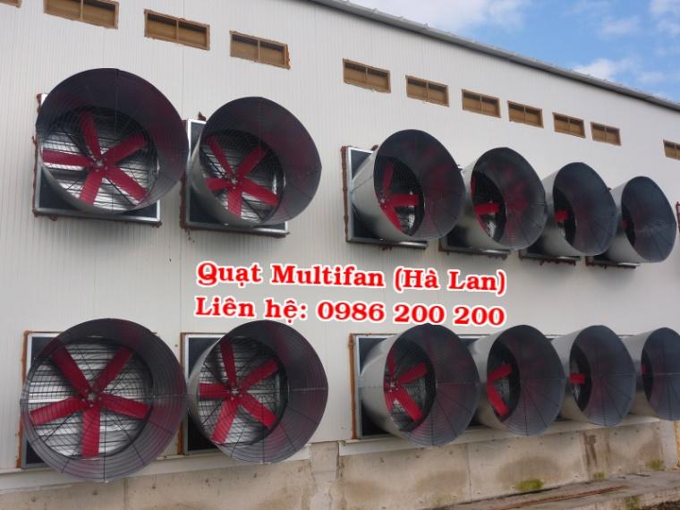 multifan, quạt multifan, bán quạt muitifan, quạt hút công nghiệp, quạt hút multifan, quạt hút multifan hà lan, bán quạt hút multifan (13)