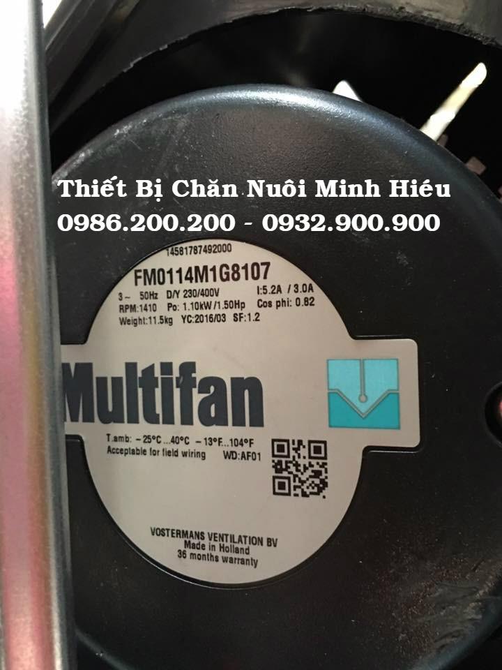 multifan, quạt multifan, bán quạt muitifan, quạt hút công nghiệp, quạt hút multifan, quạt hút multifan hà lan, bán quạt hút multifan (3)