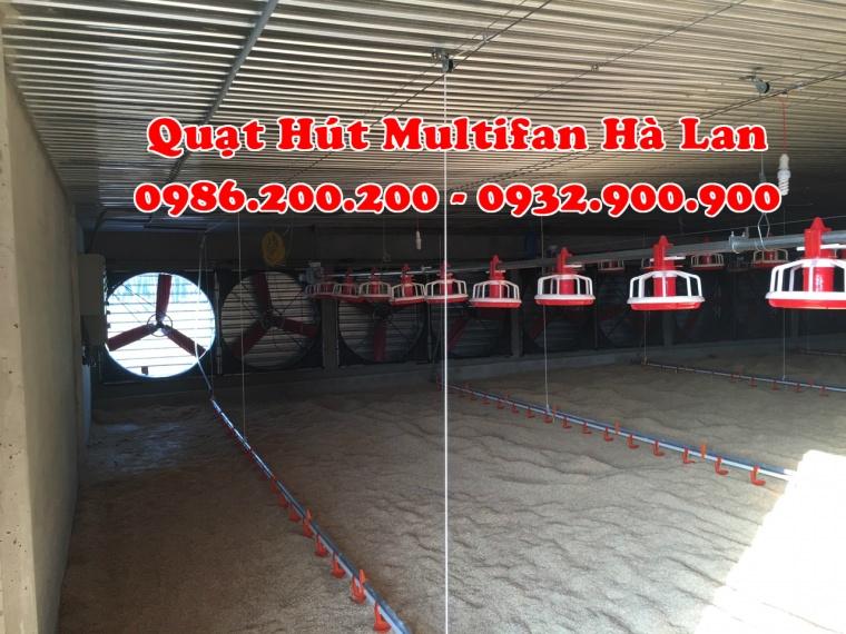 multifan, quạt multifan, bán quạt muitifan, quạt hút công nghiệp, quạt hút multifan, quạt hút multifan hà lan, bán quạt hút multifan (6)