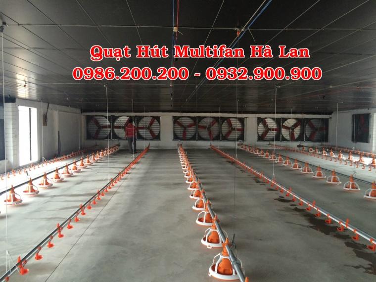 multifan, quạt multifan, bán quạt muitifan, quạt hút công nghiệp, quạt hút multifan, quạt hút multifan hà lan, bán quạt hút multifan (5)